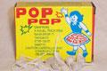 6000 Pop Pop's tegelijk