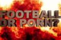 Football or Porn?